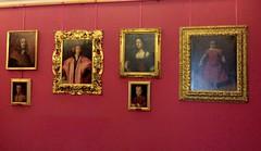 Lucca_palazzo_Mansi_0715 (Manohar_Auroville) Tags: palazzo mansi lucca italy toscana tuscany noblesse renaissance manohar luigi fedele