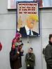 "Trump L'oeil <a style=""margin-left:10px; font-size:0.8em;"" href=""http://www.flickr.com/photos/78655115@N05/35224036586/"" target=""_blank"">@flickr</a>"
