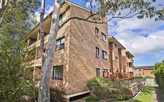 1/195 Ernest Street, Cammeray NSW