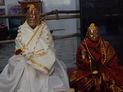 Sri Sadguru Samartha Narayana Maharaj Ashram Harihara  Photography By Chinmaya.M (63)