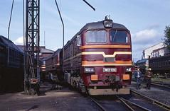 RZD 2M62U-0358