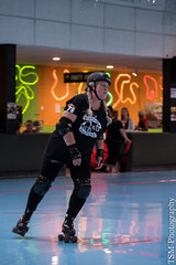 _IMG8503 (blackcloudbrew) Tags: pentaxk1 rohnertpark tamron70200 rollerderby sonoma