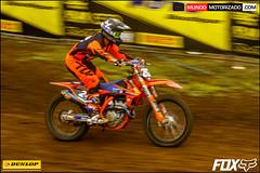 Motocross4Fecha_MM_AOR_0463