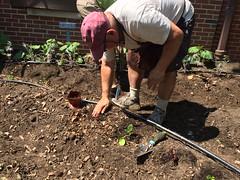 6.12.17 Soil Start Farmers