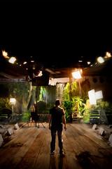 """""""Contribuyendo a Escribir con Luz"""" (Michel Omar.) Tags: michelomar michelomarberrospé michel omar digital digitalart digitalartist arte artedigital artemexicano artwork workshop cine cinema movie movies lighting"""