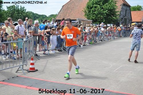 5Hoekloop_11_06_2017_0358