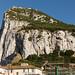 Gibraltar Siege Tunnel site