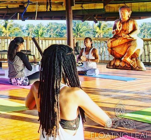 #baliretreat #baliretreat2018 #wellnessretreat #yogajourney #BaliYoga #BaliYogaRetreat #buddha #shala