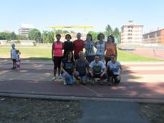 FestaSocialePGS011
