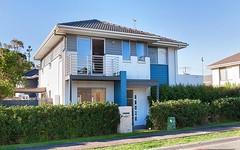 24 Seaspray Avenue, Nelson Bay NSW