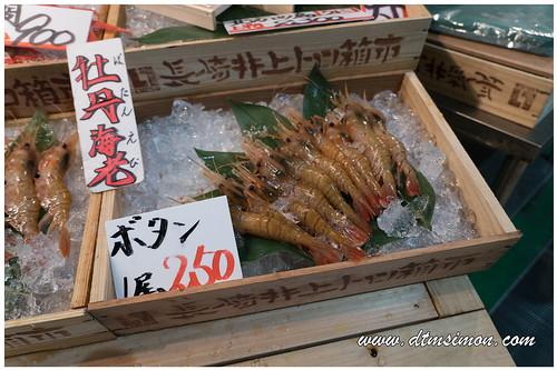 築地魚河岸09.jpg