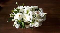 20170512_152545 (Flower 597) Tags: weddingflowers weddingflorist centerpiece weddingbouquet flower597 bridalbouquet weddingceremony floralcrown ceremonyarch boutonniere corsage torontoweddingflorist