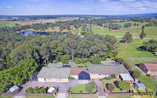 137 Grose Vale Rd, North Richmond NSW 2754