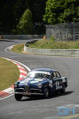 Nürburgring Classic 2017  GH7_3247 (Gary Harman) Tags: long track hohe acht gary harman garyharmancouk garyharman gh gh4 gh5 gh6 gh7 nikon pro photographer nürburgring race car germany d800