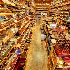 K&S Cigars - Cary #NC. Family owned, friendly service, Diamond Crown Lounge & big selection of premium sticks. (cigarsnearme) Tags: ks cigars cary nc family owned friendly service diamond crown lounge big selection premium sticks