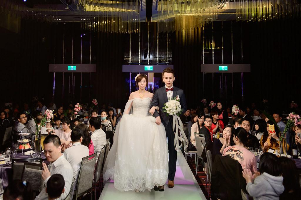 台北婚攝, 守恆婚攝, 婚禮攝影, 婚攝, 婚攝小寶團隊, 婚攝推薦, 新莊典華, 新莊典華婚宴, 新莊典華婚攝-81