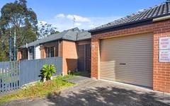 16/33 Lynburn Avenue, Bomaderry NSW