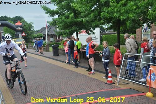 DomVerdan_25_06_2017_0272