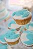 Sweet Cupcake (iRIKHARD) Tags: ricardo mascarenhas canon 550d sweet cup cake cupcake dessert baptized angel boy