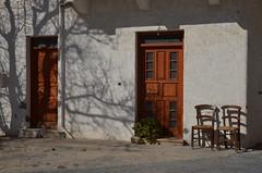 Elia Village - Ελιά Χωριό  (7)