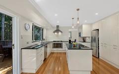 85 Barnhill Road, Terrigal NSW