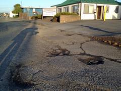 ClarkStreetEureka050313f (homeboy63) Tags: spring 2013 humboldt eureka decrepitude