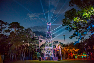 neon light OMF_2017_JORGPHOTO_JP1_3068 copy