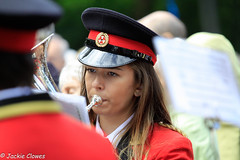 Whit Friday Morning 9 Jun 17 -36 (clowesey) Tags: whit friday brass bands diggle uppermill saddleworth whitfriday diggleband digglebband brassband