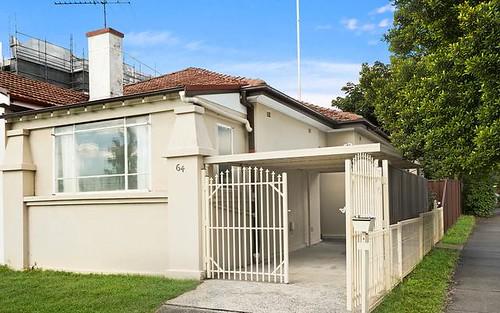 64 Lilian St, Campsie NSW 2194