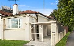 64 Lilian Street, Campsie NSW
