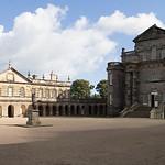 Seaton Delaval Hall 2015 - Panorama 4.jpg thumbnail