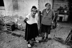 murder by numbers (Zlatko Vickovic) Tags: streetstreetphoto streetphotography streetphotographybw streetbw streetphotobw blackandwhite monochrome zlatkovickovic zlatkovickovicphotography novisad serbia vojvodina srbija photojournalism documentary dyingtimeserbia