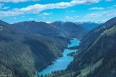 0I7A0151.jpg (Murray Foubister) Tags: summer fdi work aerial 2017