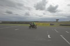 aOSB_2380 (Mick Osbaldeston) Tags: knockhill iam institute advanced motorists track