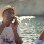 Η εκπληκτική διαφήμιση με τον Γιάννη για τις ομορφιές της Ελλάδας! (video) thumbnail