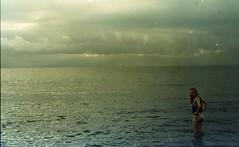 Kihei-Makena Vision 500t021 (pgillin01) Tags: nikonanalog nikkor nikon nikonf3 f3 film filmisdead filmcommunity filmnikon filmtravel travel viajes fotografiadeviajes maui analogcommunity analog hawaii makena kihei vision kodakvision kodak cine cinefilm cinec41 c41 500t cinestill