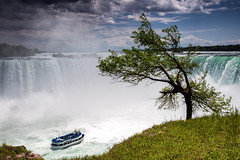Lost in the Niagara Falls (zilverbat.) Tags: canada travel tripadvisor boats urbannature nature zilverbat canon wallpaper world ngc water image lee outdoor horseshoe falls niagarawatervallen horseshoefalls dramatic map tour visit back backcountry beach beauty beautyinnature blue blueskies bluesky canadian central centralcanada colorimage colourimage day daytime driftwood east grandmaison horizontal lake landscape mike mikegrandmaison naturalworld ontario outdoors pebble people precambrian precambrianshield pristine rock scenic shore skies sky superior wilderness nd landmark edge flowing vibrant power fall majestic