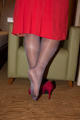 IMG_4786.jpg (pantyhosestrumpfhose) Tags: pantyhose strumpfhose nylons tights collant strümpfe struempfe shoe legs beine feet pantyhosefeet pantyhoselegs nylonfeet nylonlegs