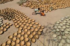 Gamy of joy! (ashik mahmud 1847) Tags: bangladesh game fun joy kids pattern texture light d5100 nikkor shadow playing