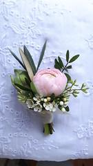 20170505_145706 (Flower 597) Tags: weddingflowers weddingflorist centerpiece weddingbouquet flower597 bridalbouquet weddingceremony floralcrown ceremonyarch boutonniere corsage torontoweddingflorist