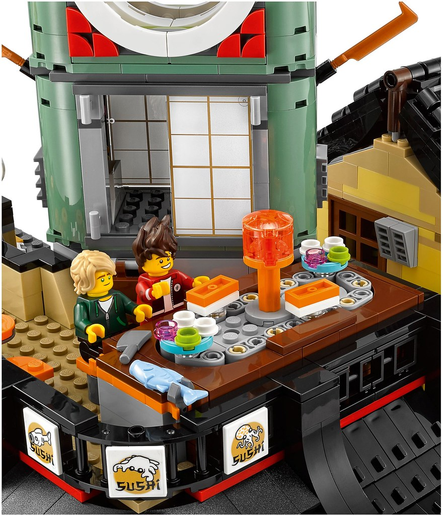 The World's Best Photos of d2c and ninjago - Flickr Hive Mind