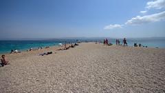 _XIS4647-333 (jozwa.maryn) Tags: bol chorwacja croatia sea morze adriatyk adriatic ship statek island wyspa brač dalmatia dalmacja
