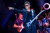 Alejandro Sanz - Más Es Más (MyiPop.net) Tags: alejandro sanz más es pablo lopez dani martin estadio vicente calderón concierto directo show live madrid myipop 2017