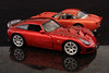 IMG2_0088 (Alex_sz1996) Tags: revell 118 tvr sagaris tuscan s