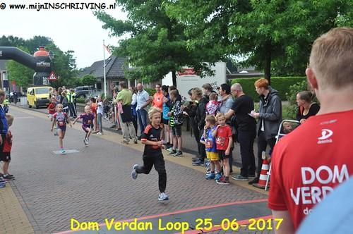 DomVerdan_25_06_2017_0527