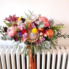 IMG_20170506_171917_540 (Flower 597) Tags: weddingflowers weddingflorist centerpiece weddingbouquet flower597 bridalbouquet weddingceremony floralcrown ceremonyarch boutonniere corsage torontoweddingflorist