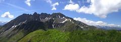 Kellerjoch (bookhouse boy) Tags: kellerjoch gratenkopf proxenstand proxenalm proxnalm kellerjochhütte berge mountains alpen alps tuxeralpen unterinntal inntal altekellerjochhütte pirchnerast schwaz 2017 18juni2017