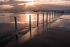 DSC_9477 (Daniel Matt .) Tags: sunset sunsetcolours sunsets irishlandscape landscape landscapephotography ireland natgeo nature greennature beach sunsetsandsunrise aroundtheworld