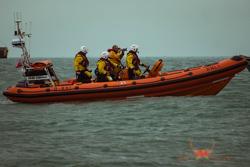June 24, 2017 selsey lifeboat 10