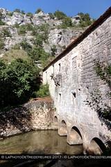 Moulin de Cougnaguet (Azraelle29) Tags: azraelle azraelle29 lot france sonyslta77 tamron1024